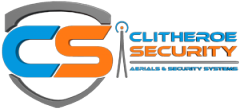 Clitheroe Security