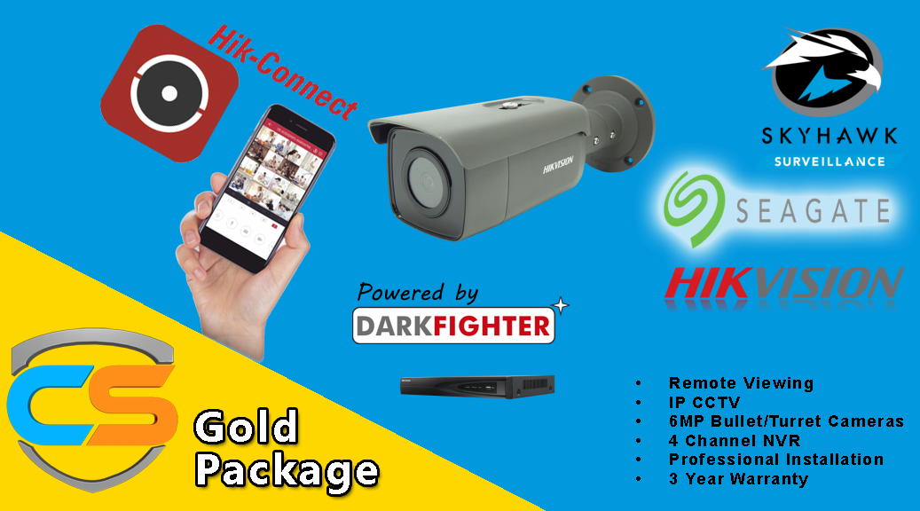 gold_cctv_package