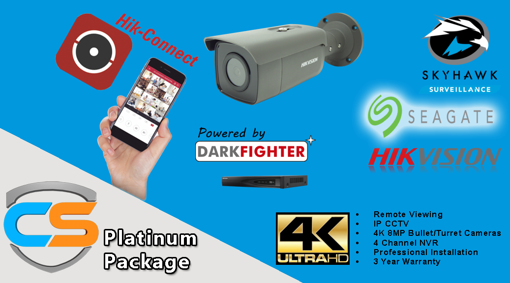 platinum_cctv_package_clitheroe_security