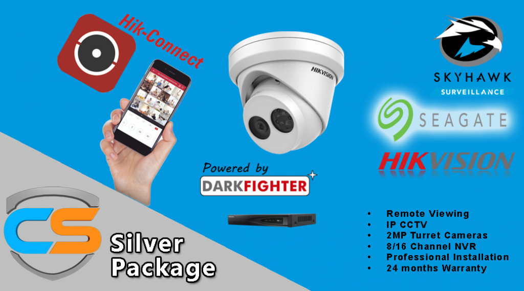 silver_cctv_package_16ch