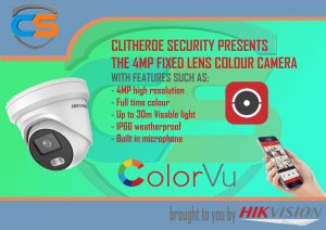 Clitheroe_Security_ColorVu_Hikvision