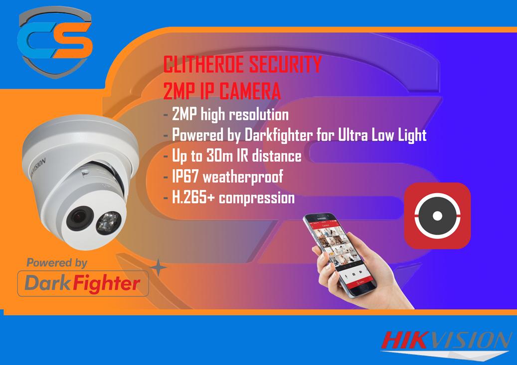 2MP_CCTV_Cameras